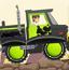 少年骇客能量卡车