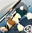 3D滑翔机试驾
