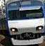 湘南城际铁路