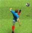 欧洲杯点球淘汰赛