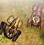石器时代赛车