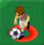 2012足球欧洲杯2
