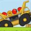 双轮小货车2