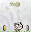 猫咪金币世界