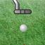 超级迷你高尔夫