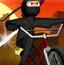 火柴人极限自行车3
