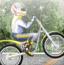 摩托车自由赛