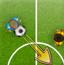 回合制足球赛