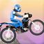 疯狂摩托骑士
