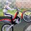 摩托车竞技2