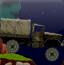 坦克卡车终极磨炼