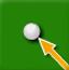 迷你小高尔夫