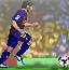 巴塞罗那足球神话
