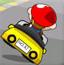 马里奥四驱车比赛