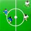 足球杯大赛