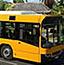 大巴士停车2