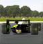 F1赛车体验版