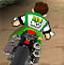 3D少年骇客摩托赛