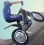 极品越野摩托2