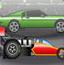 经典F1汽车赛豪华版