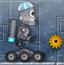 机器人逃亡记