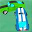 3D改装车大赛