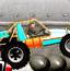 炸弹飞车3