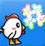 小鸡历险记中文版
