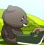 乖乖猪世界2.4速升版