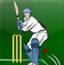2012印度板球选拔赛