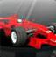 疯狂F1极速漂移赛