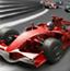 小小F1赛车