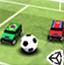 悍马足球世界杯