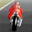 摩托车世界赛