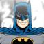 蝙蝠侠查明真凶