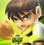 少年骇客之绿色能源