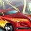 烈焰赛车2