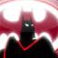 蝙蝠侠恐怖追击