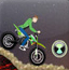 少年骇客超级摩托