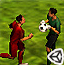 3D足球赛