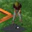 公园高尔夫
