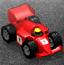F1赛车大奖赛