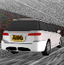 3D街头赛车