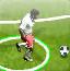 2010足球世界杯