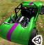 3D组装车