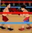 拳王争霸赛