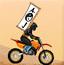 特技摩托挑战赛2
