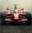 F1冠军竞赛