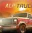 阿尔普卡车2