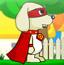 超级狗狗中文版